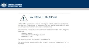 tax-office-it-shutdown