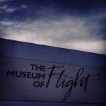 Seattle Museum of Flight