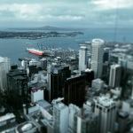 Auckland 01