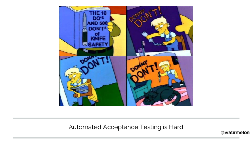 10 do's of automated acceptance testing(1)