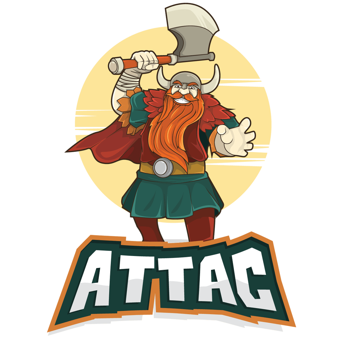 ATTAC 2019: Australian Test & Tech Automation Conference